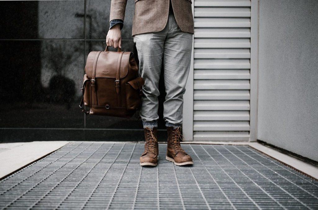 traveler, traveller, hipster